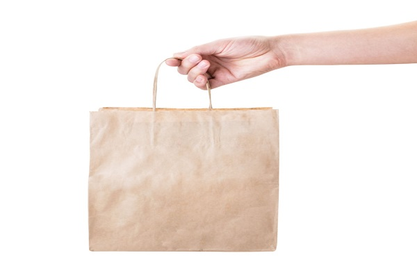 خرید انواع عایق رطوبتی ، حرارتی ، صوتی ، الکتریکی